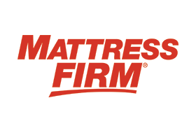 mattress firm png. Contemporary Firm Calling All Sleepers Mattress Firm Is Hiring An Intern To Be InHouse Bed  Tester To Png S